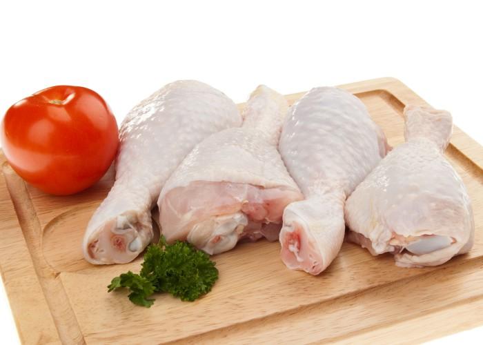 chicken_drumstick
