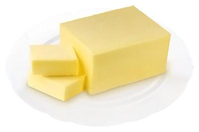 butter1big