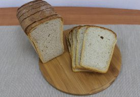 Хлеб Балтийский